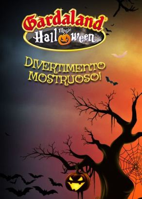 halloween-a-gardaland