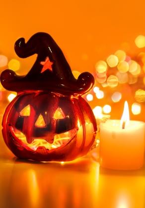 halloween-altri-giochi-per-la-festa