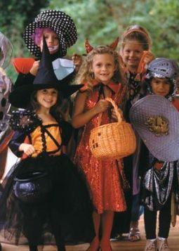 halloween-giochi-per-la-festa