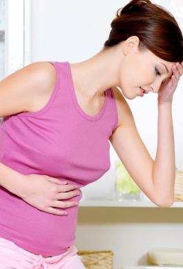 nausea-gravidanza-vitamina-b-antistaminici