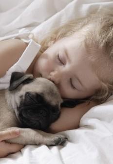 bambini-cani-inseparabili