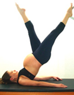 gyrotonic-in-gravidanza