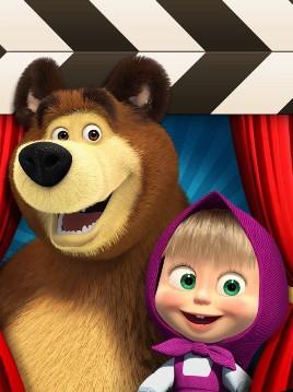 masha-e-orso-Natale-al-cinema