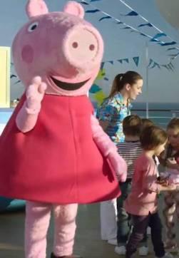 bambini-in-crociera-con-peppa-pig
