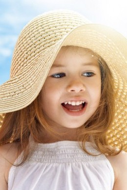 carenza-vitamina-d-allarme-bambini