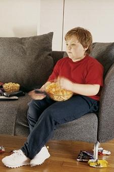 italia-obesità-e-sedentarietà-in-aumento