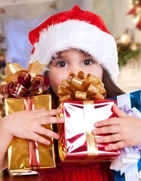 natale-2015-idee-regali-bambini