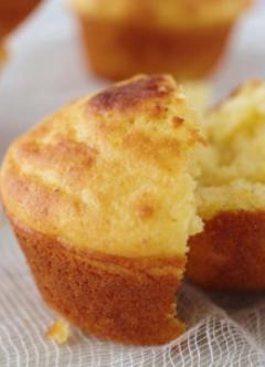 american-muffin