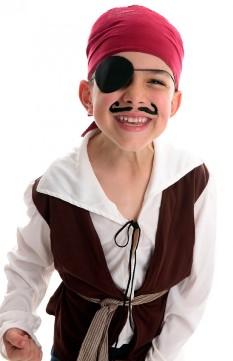 carnevale-costume-fai-da-te-pirata