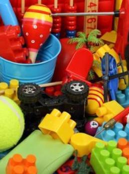 giocattoli-sicuri