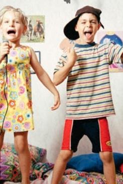giochi-per-bambini-in-casa