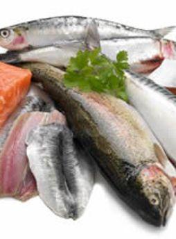 pesce-ottimi-in-gravidanza
