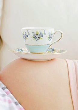 isane-in-gravidanza