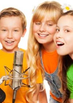 lezioni-di-canto-quando-iniziare