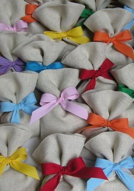 sacchetti-confetti