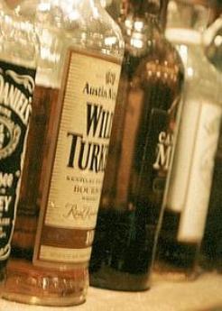 binge-drinking-allarme-giovani