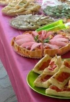 prima-comunione-festa-buffet-fai-da-te