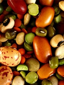 vegetali-ricchi-di-calcio