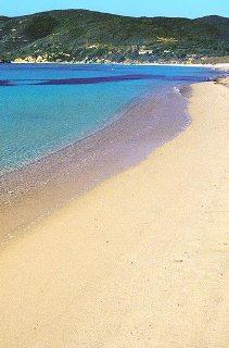134-spiagge-a-misura-di-bambino