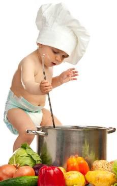 bimbi-e-alimentazione-mamme-italiane-quasi-ok