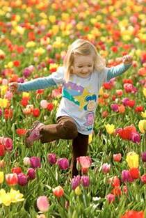 mal-di-primavera