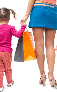 shopping-bimbi-acquisti-intelligenti