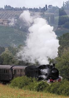 treno-natura-siena