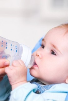 acqua-per-neonato
