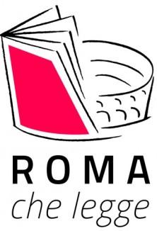 bambini-libri-Roma-Che-Legge