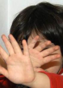 maltrattamenti-e-abusi-sui-bambini