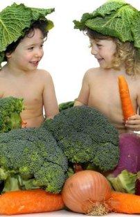 bambini-alimentazione-vegana-si-o-no