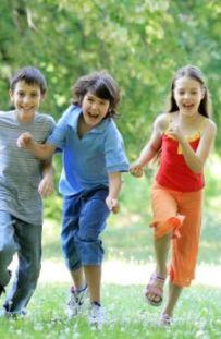 bambini-come-vestirli-estate