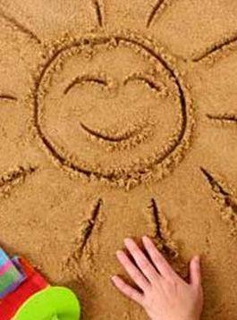 bambini-consigli-per-l-estate