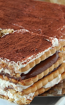 tiramisu-biscotti-e-nutella