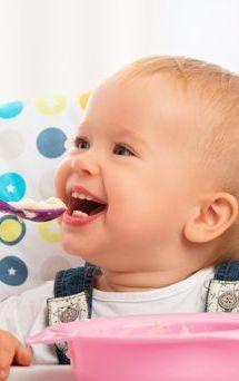 alimentazione-bambini-sopo-lo-svezzamento