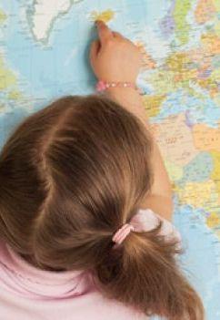bambini-viaggiare-stimola-cervello