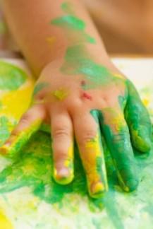colori-naturali-per-dipingere