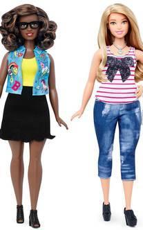 nuova-barbie-piace-ai-bambini