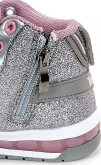 bambini-scarpe-gps