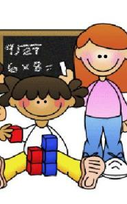 rientro-a-scuola-regole-anti-stress