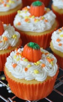 cupcakes-alla-zucca