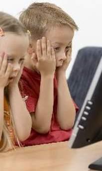 bambini-ipertesi-troppo-internet-e-videogiochi