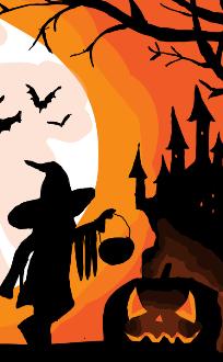 giochi-per-halloween