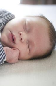 neonati-in-camera-dei-genitori-si