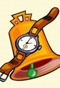 scuola-come-non-fare-tardi