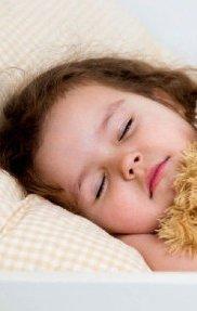 bambini-e-sonno-chi-dorme-meno