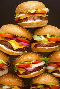 oms-basta-pubblicita-di-junk-food