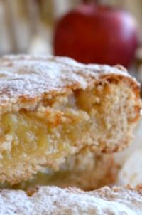 torta-cuore-di-mela