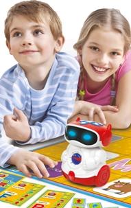natale-2016-giocattoli-tecnologici