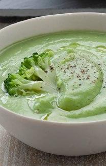 zuppa-broccoli-e-spinaci